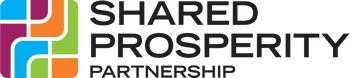 Shared Prosperity Partnership
